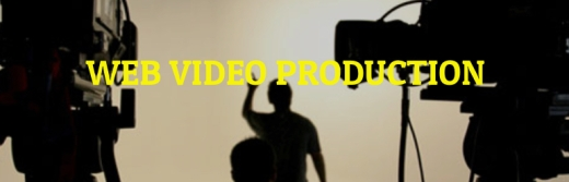 Web Video pic